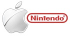 nintendo-apple-logo.jpg